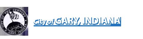 city-of-gary-indiana