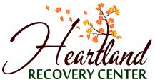 Heartland-logo-final-1